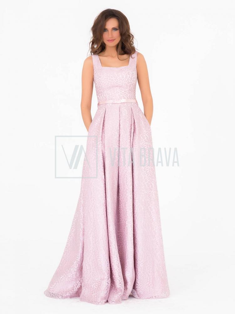 Свадебное платье МХ4036 #3