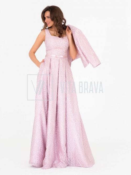 Свадебное платье МХ4036 #2