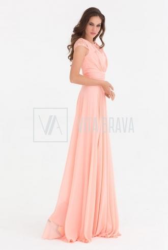 Вечернее платье MX4039