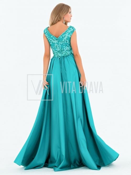 Вечернее платье MX4048 #4