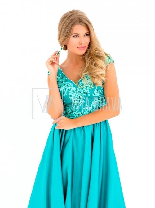 Вечернее платье MX4048 #2