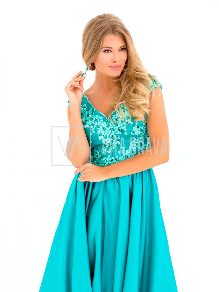 Вечернее платье MX4048 #7