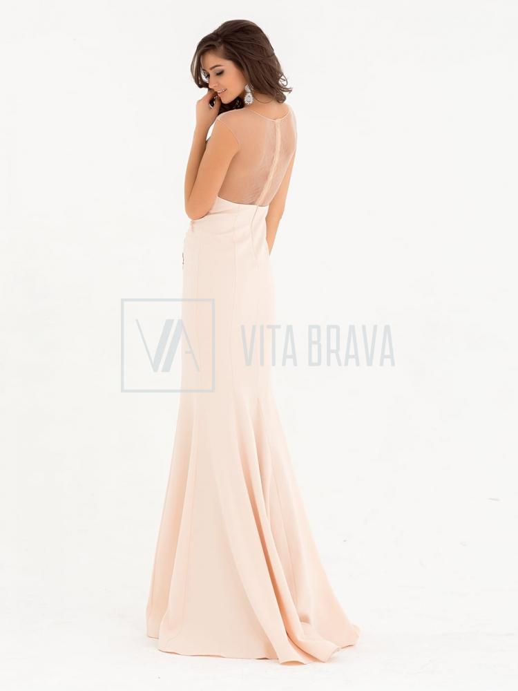 Свадебное платье MX4051 #7