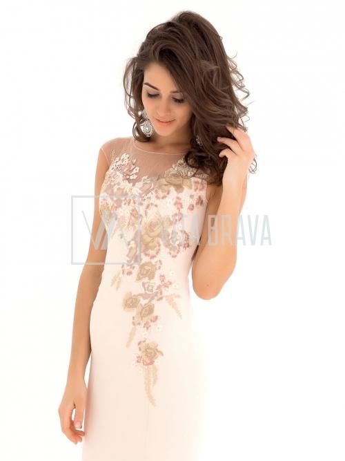 Свадебное платье MX4051 #4