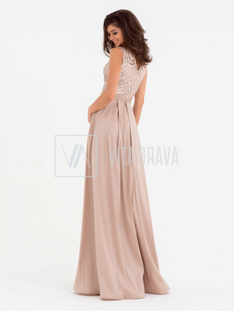 Свадебное платье MX4071 #2