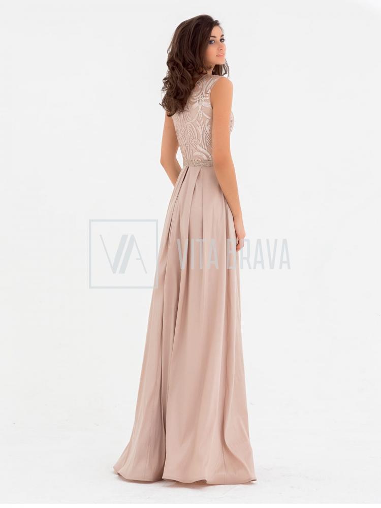 Свадебное платье MX4071 #4