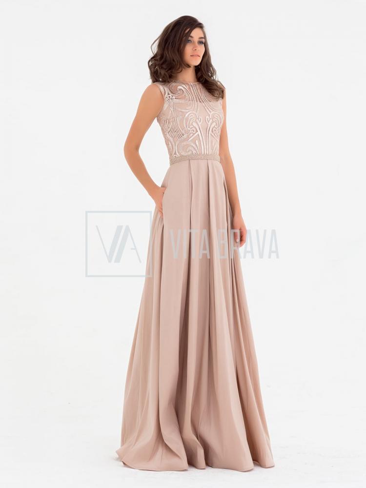Свадебное платье MX4071 #1