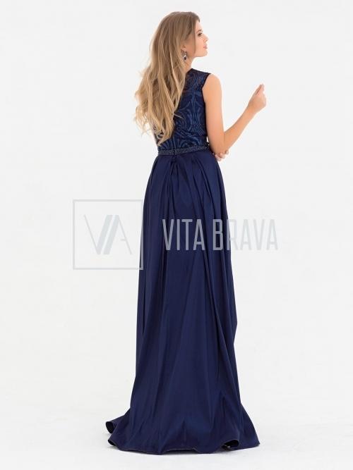 Вечернее платье MX4071B #2