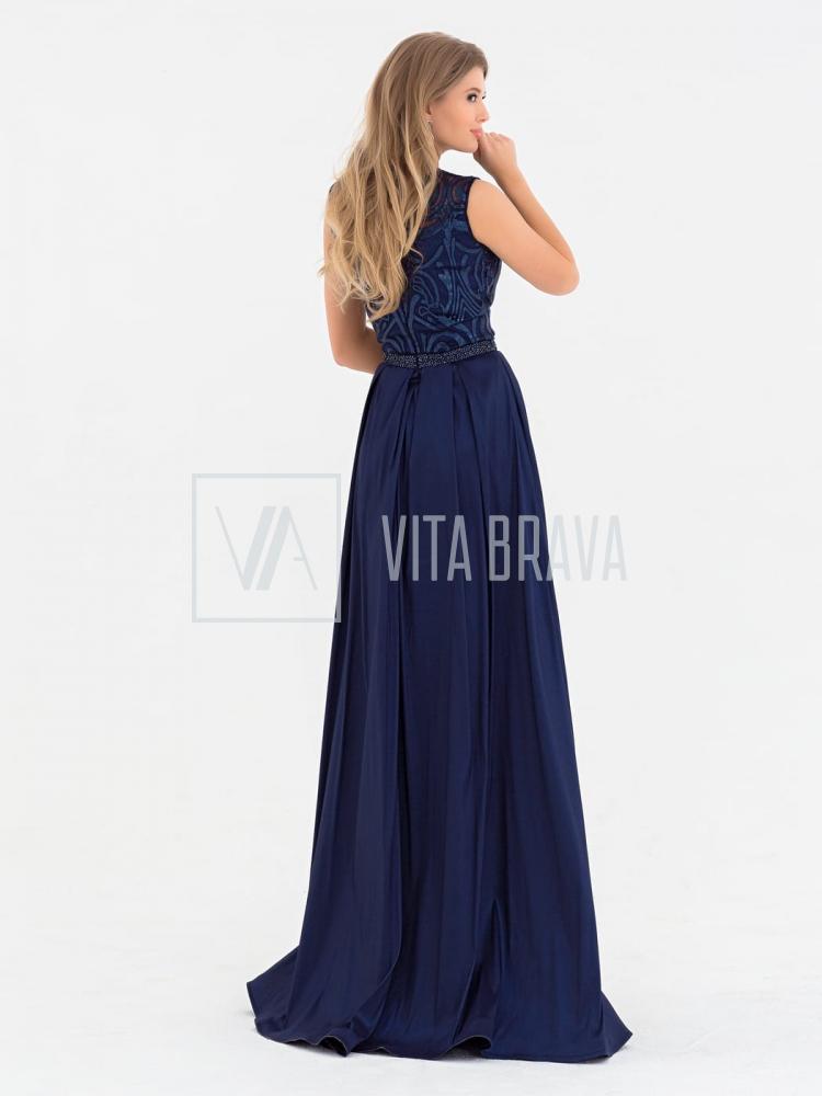 Вечернее платье MX4071B #3