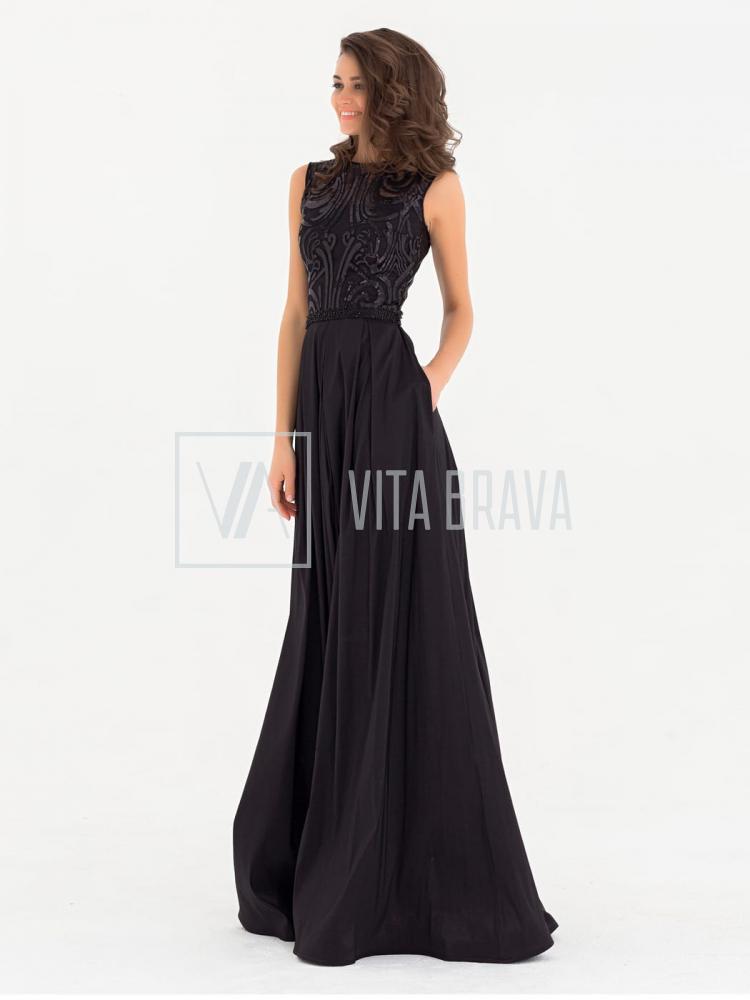 Вечернее платье MX4071С #1