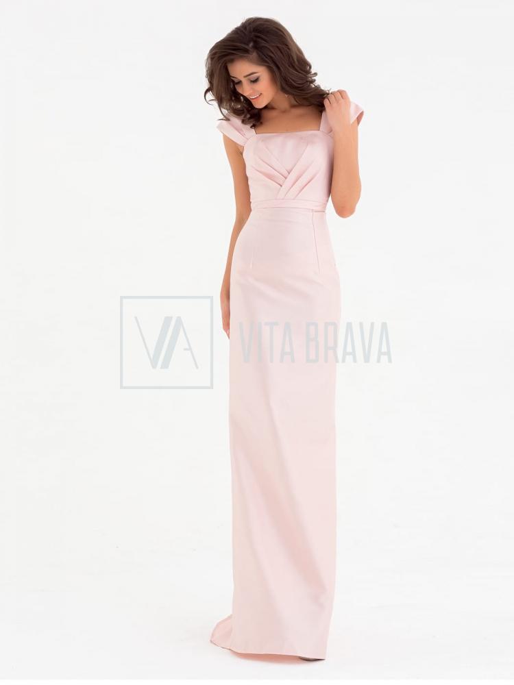 Вечернее платье MX4079 #6