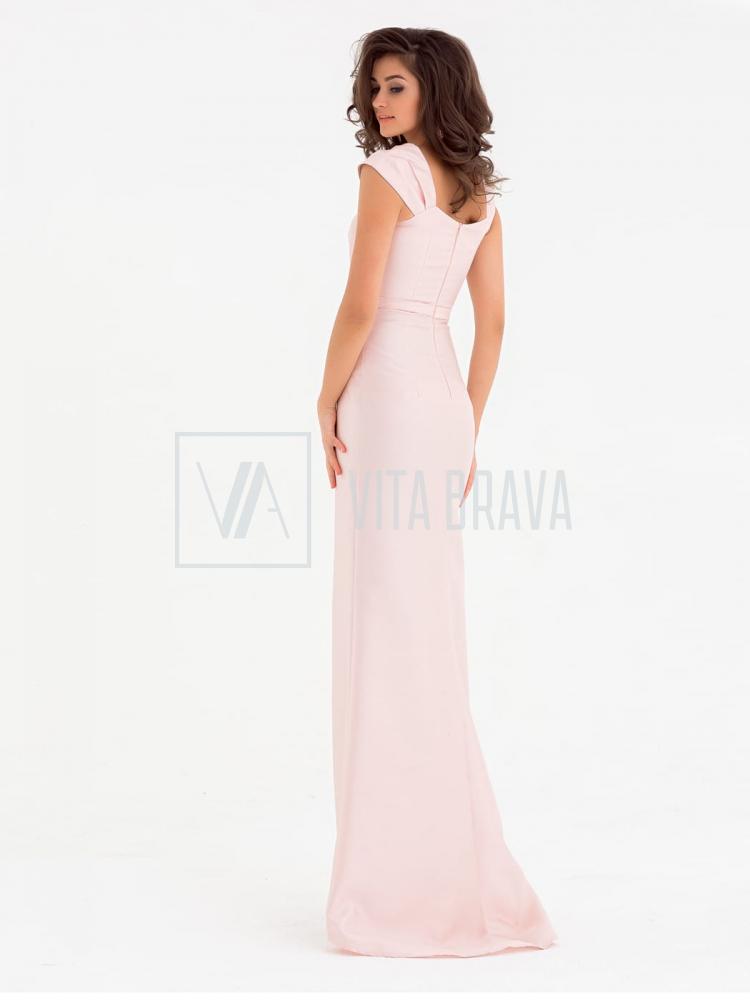 Вечернее платье MX4079 #4