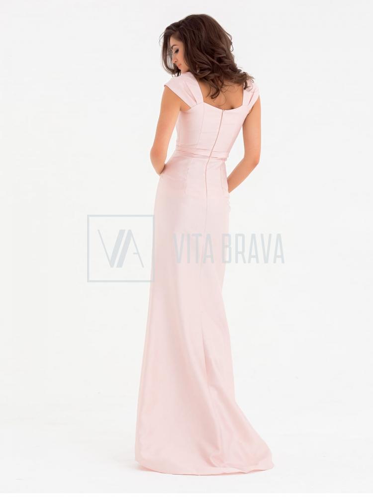 Вечернее платье MX4079 #2