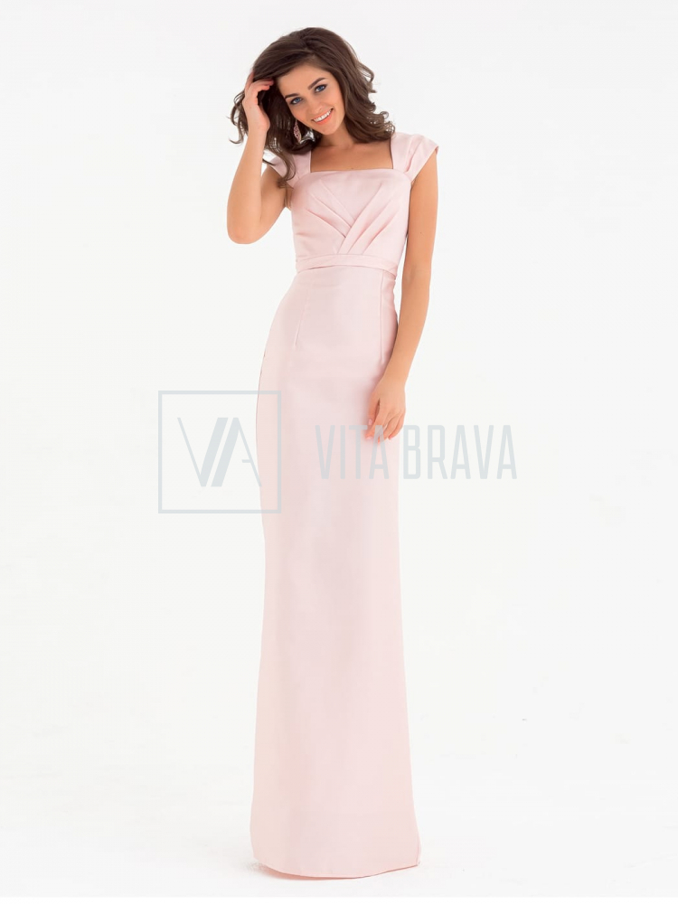 Вечернее платье MX4079 #3
