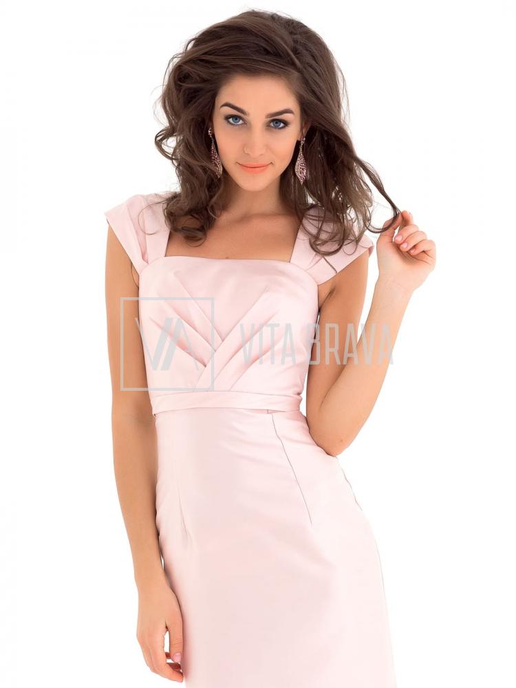 Вечернее платье MX4079 #10