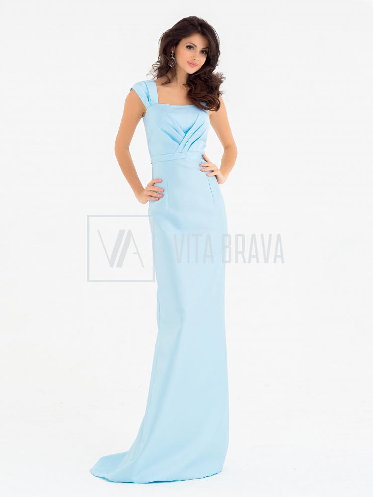 Вечернее платье MX4079 #9