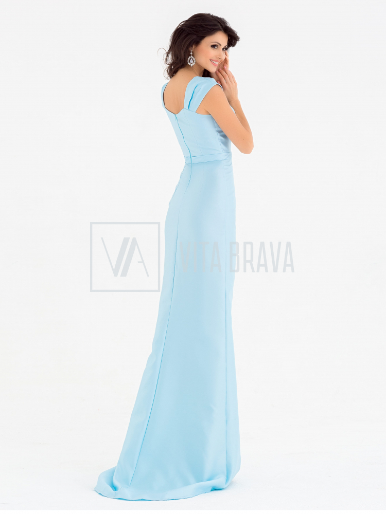Вечернее платье MX4079 #8