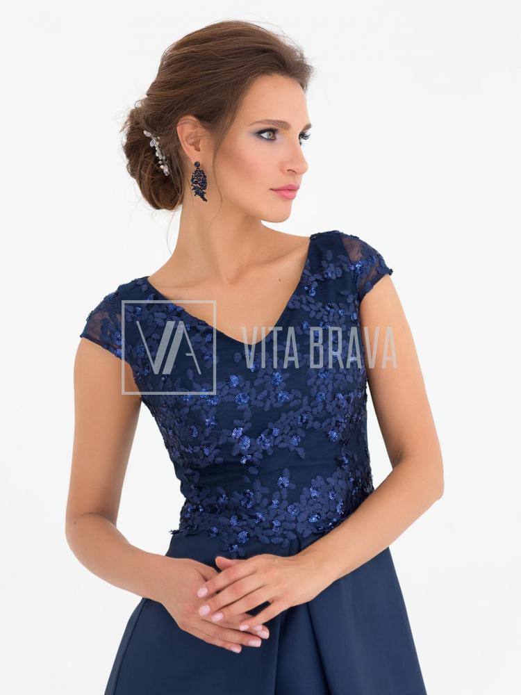 Вечернее платье MX4080 #3