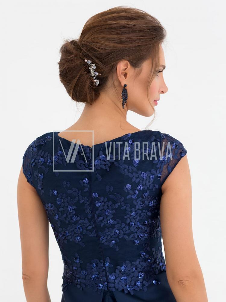 Вечернее платье MX4080 #1