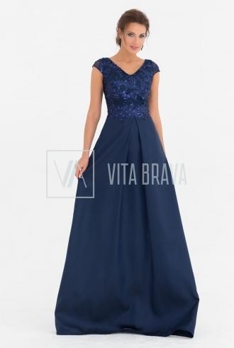 Вечернее платье MX4080