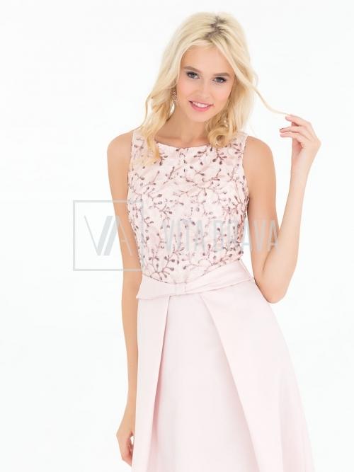 Свадебное платье MX4084 #4