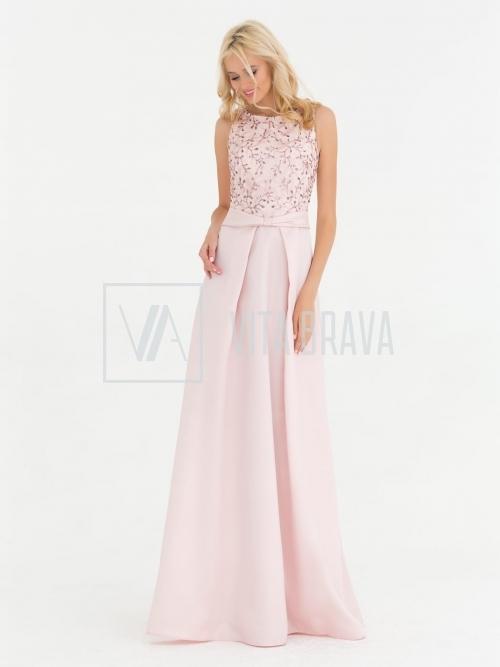 Свадебное платье MX4084 #3
