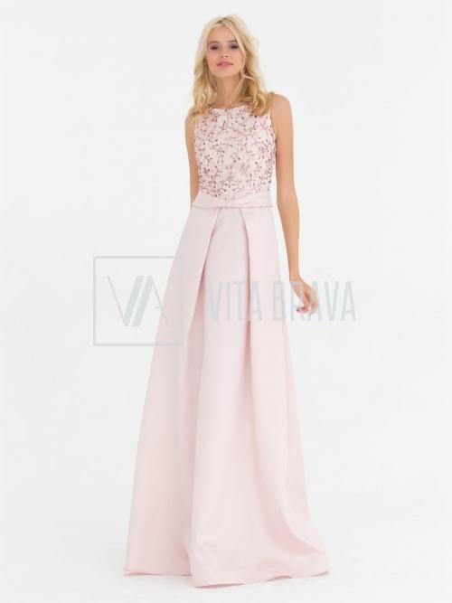 Свадебное платье MX4084 #6