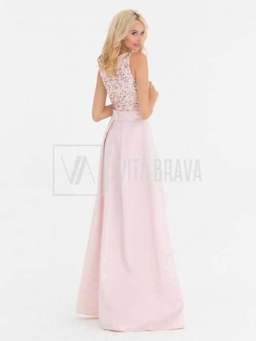 Свадебное платье MX4084 #5