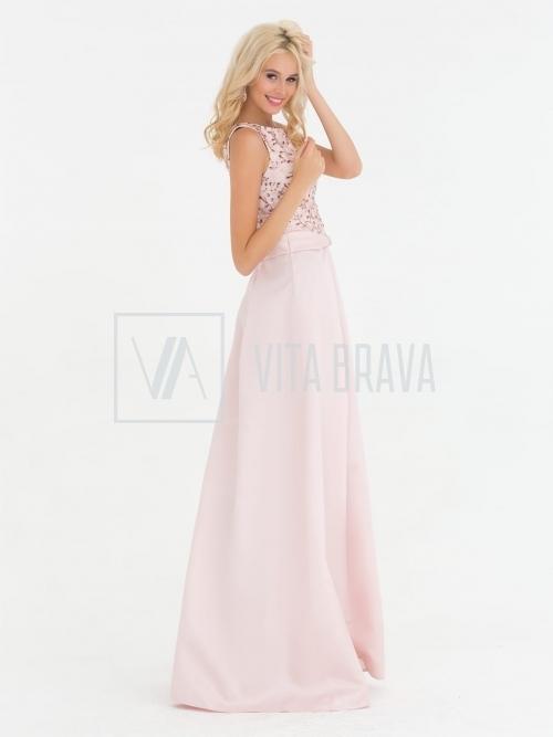 Свадебное платье MX4084 #7