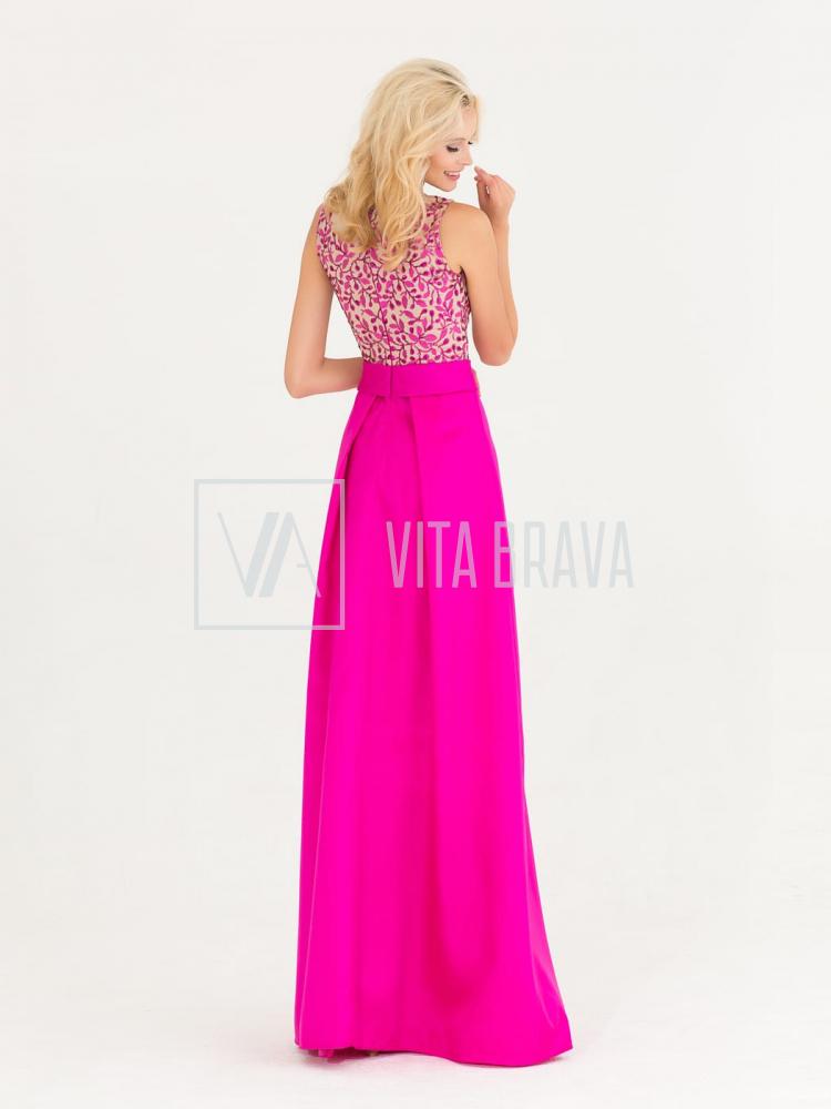 Вечернее платье MX4084R #1