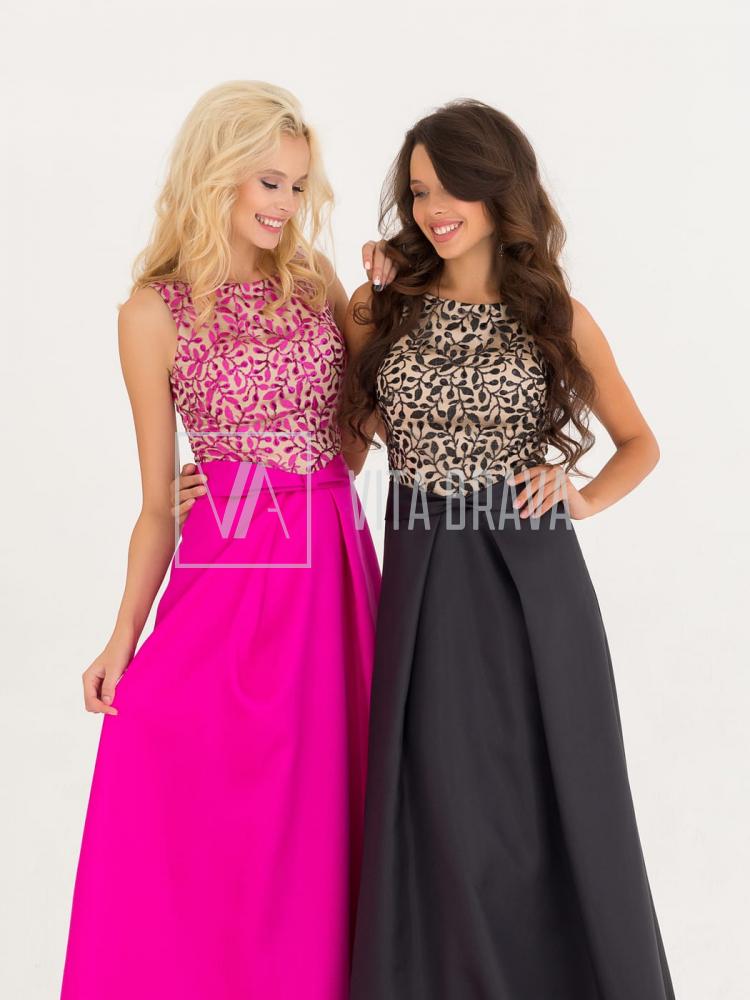 Вечернее платье MX4084R #2