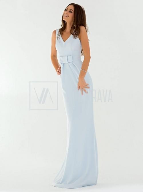 Свадебное платье MX4101 #5