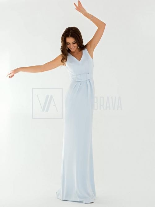 Свадебное платье MX4101 #1