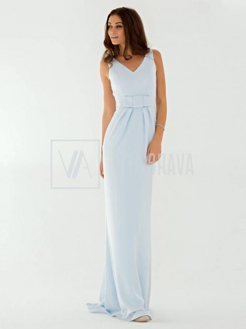 Свадебное платье MX4101 #3