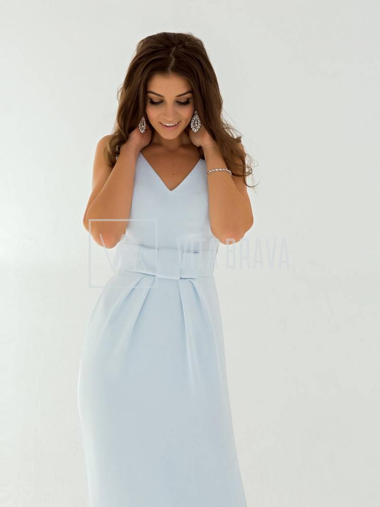 Свадебное платье MX4101 #2