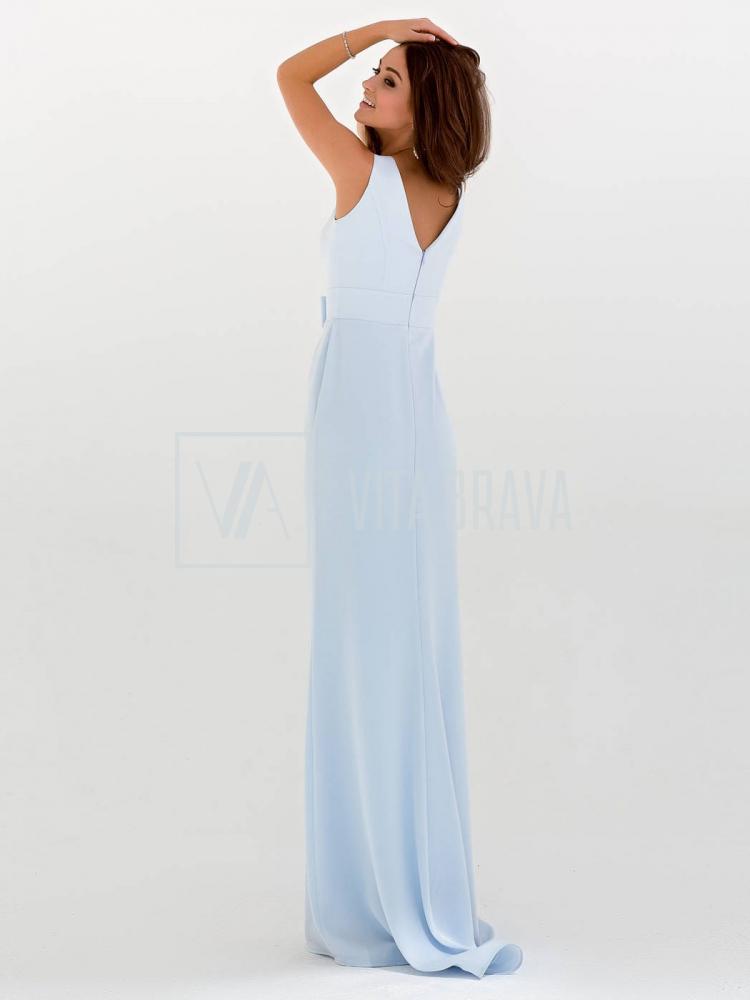 Свадебное платье MX4101 #4