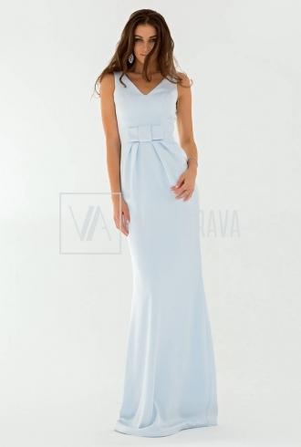 Вечернее платье MX4101