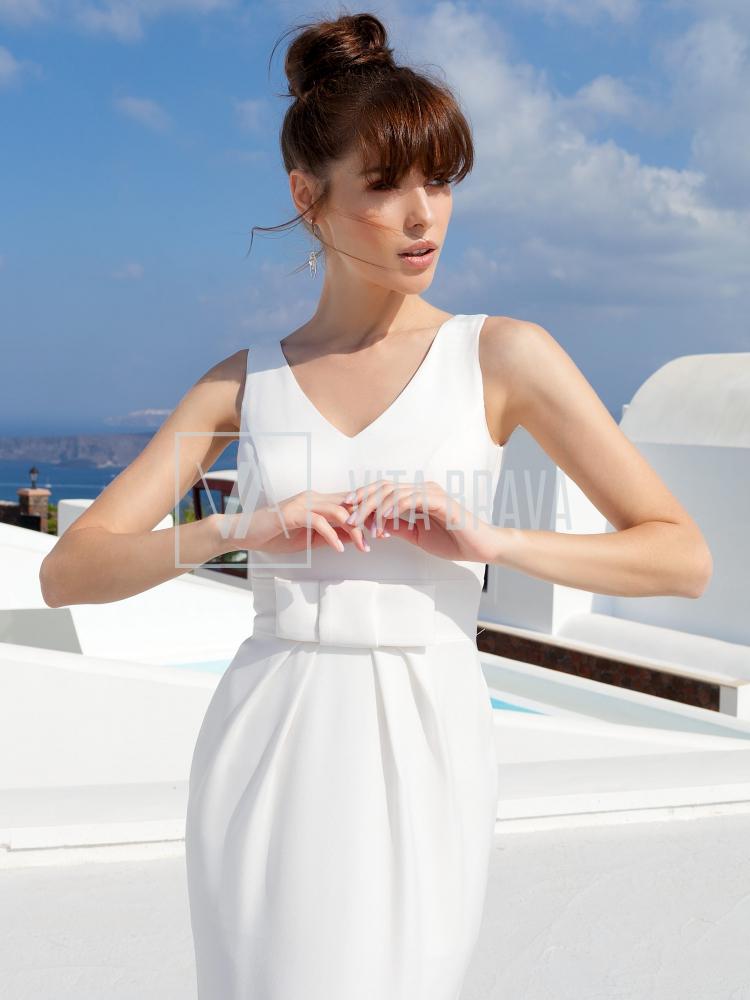 Свадебное платье MX4101A  #3