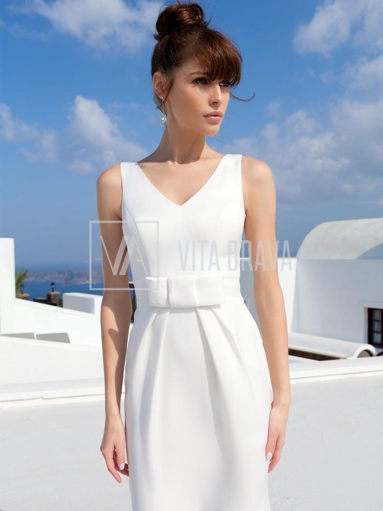 Свадебное платье MX4101A  #1
