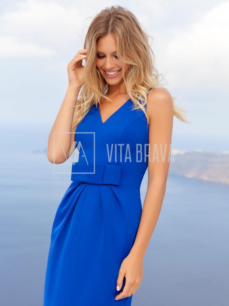 Вечернее платье MX4101B  #2