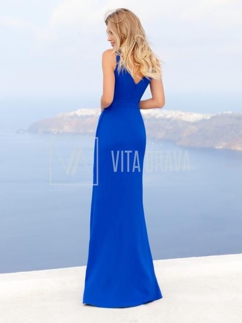 Вечернее платье MX4101B  #1