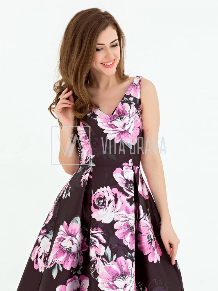 Вечернее платье MX4106 #2
