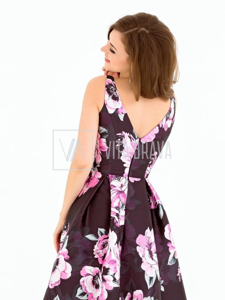 Вечернее платье MX4106 #4
