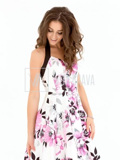 Вечернее платье MX4112 #1