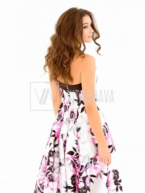 Вечернее платье MX4112 #3