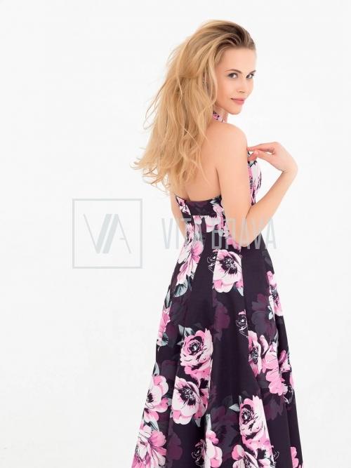 Вечернее платье MX4112 #2