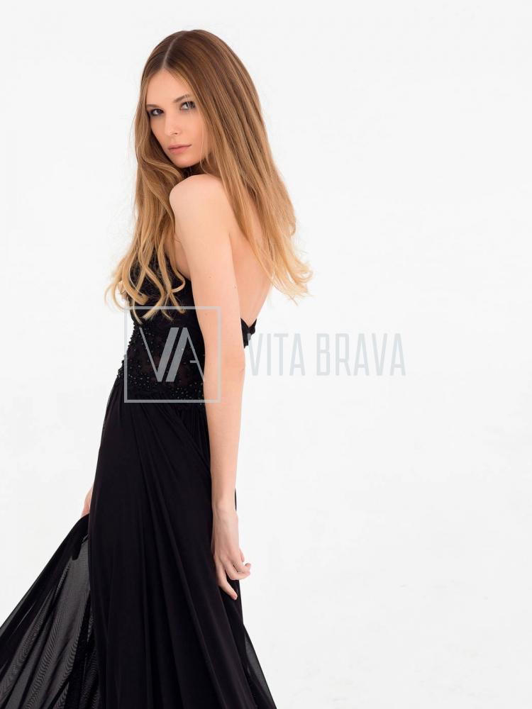 Вечернее платье MX4113 #1