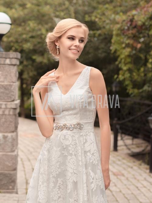 Свадебное платье MX4117 #1