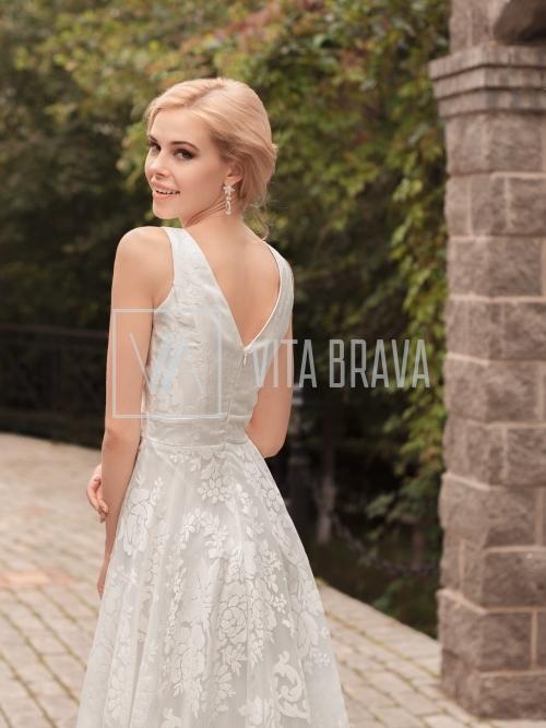Свадебное платье MX4117 #4