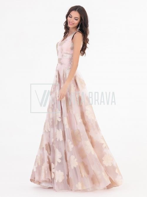 Свадебное платье MX4117FA #4
